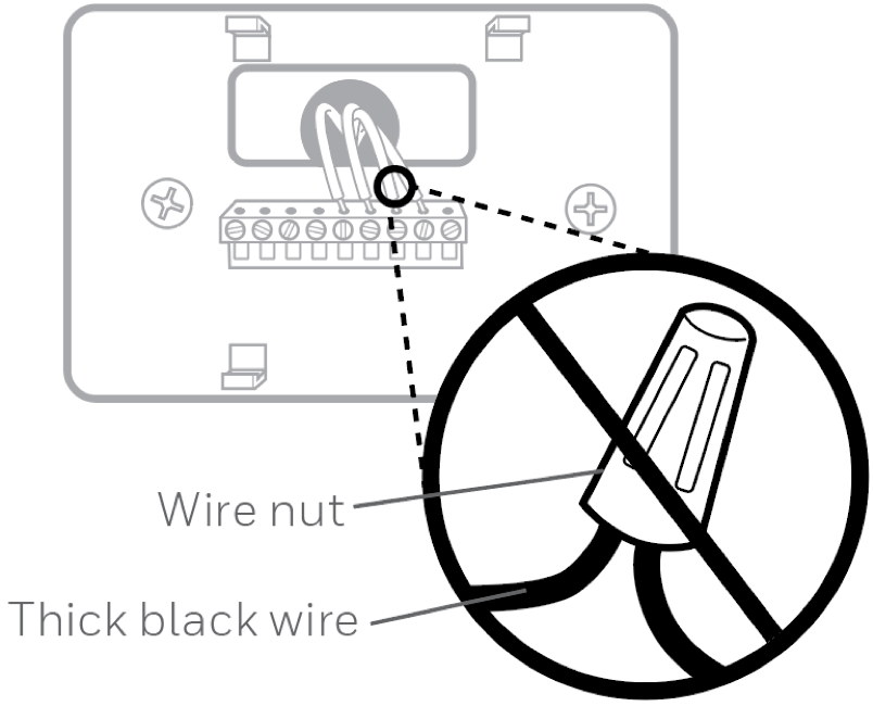 what is a c wire